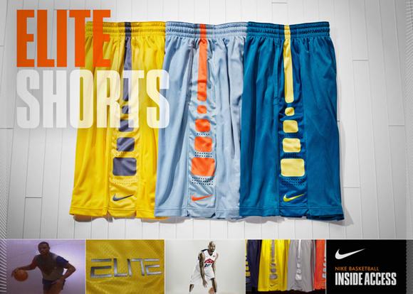 Inside-Access-Elite-Shorts-1