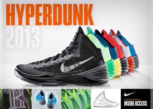 Inside-Access-Nike-Hyperdunk-2013-1