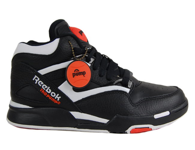 2013 reebok pumps