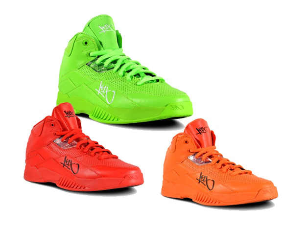 K1X-Anti-Gravity-Available-Now-1