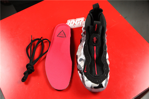 Nike-Air-Foamposite-One-Deconstructed-1