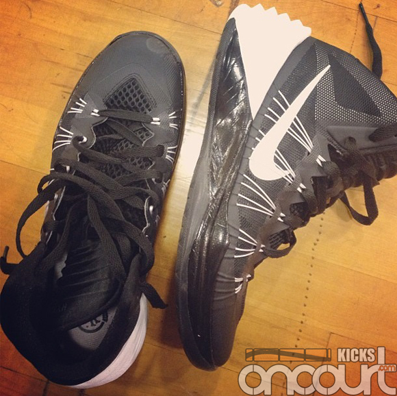 Nike-Hyperdunk-2013-Performance-Review-3