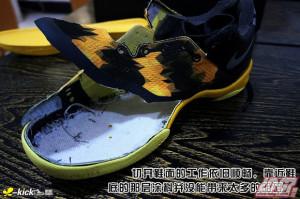 all kobe 8 shoes