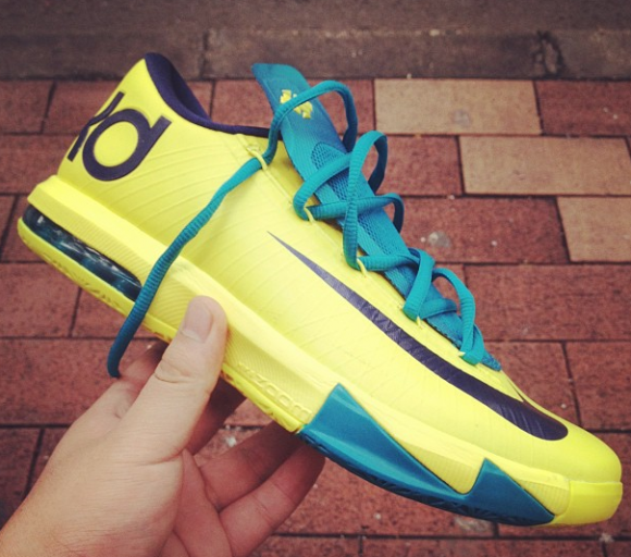 Nike-Zoom-KD-VI-Another-Look-1
