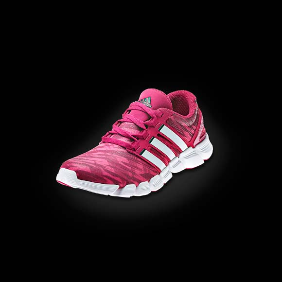 fec3ddf149d adidas ladies running shoes