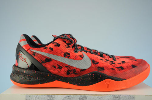 0f840c1f27a7 Buy cheap - red kobe 8s