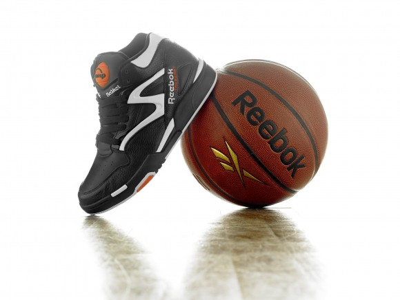 reebok pump omni lite 2013 retro detailed look release info 1 weartesters. Black Bedroom Furniture Sets. Home Design Ideas