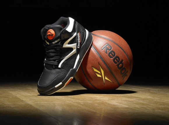 reebok pump omni lite 2013 retro detailed look release info weartesters. Black Bedroom Furniture Sets. Home Design Ideas