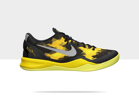 Top 10 Performing Low Top Basketball Shoes - Page 10 of 11