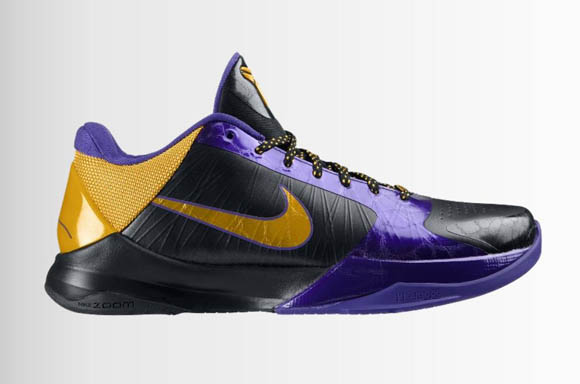 Top 10 Performing Low Top Basketball Shoes - Page 10 of 11 ...