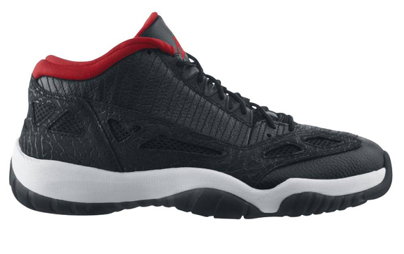 Top 10 Performing Low Top Basketball Shoes - Page 3 of 11 ...