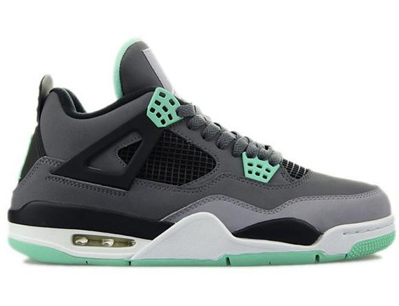 Pre Order Jordan Shoes