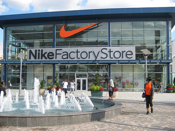 4 verified Nike Factory Store coupons and promo codes as of Dec 2. Popular now: Sign Up for Nike Factory Store Emails and Receive Exclusive Deals and .