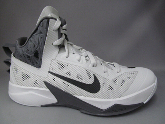 Nike Hyperfuse 2013 - Another Look 1