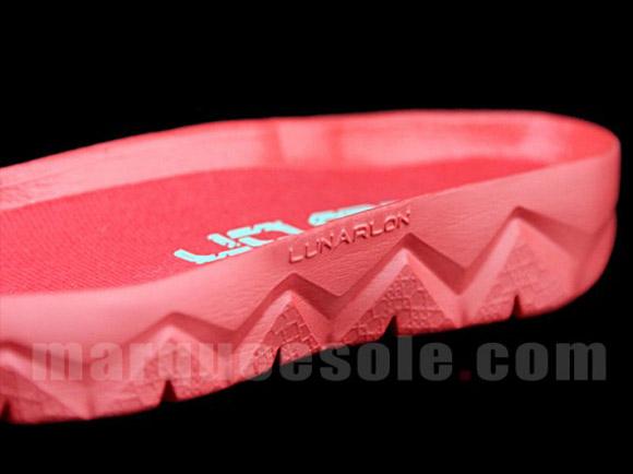 Nike LeBron XI - Up Close & Personal 14