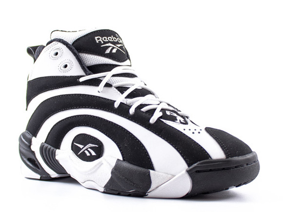 Reebok Shaqnosis Available for Pre Order WearTesters