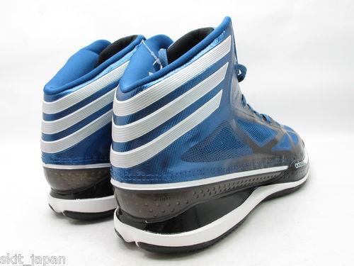 Adidas Crazylight 3 slbhy7V