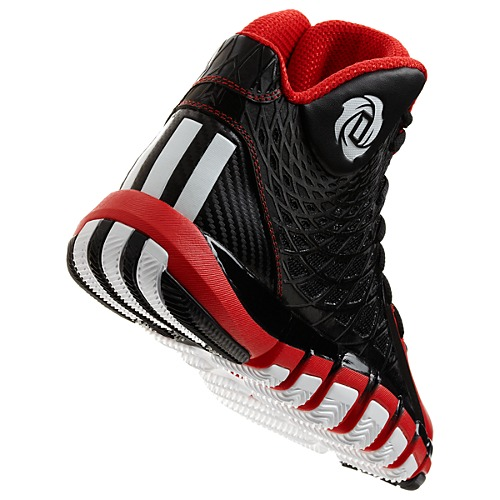 adidas Rose 773 II - Available Now 13