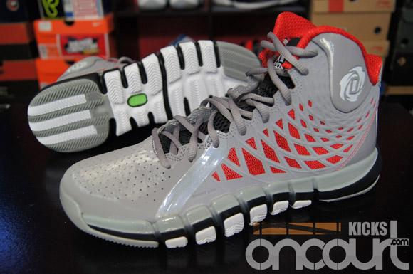 Adidas Steg 773 Iii Gjennomgang 3ZwC6Y