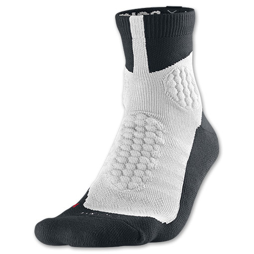 nike air jordan quarter socks
