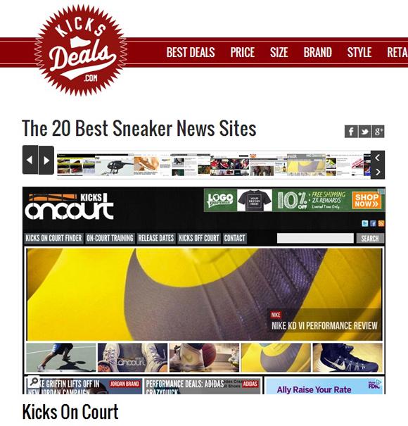 best replica sneaker site