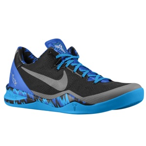 Nike Kobe 8 SYSTEM Philippines Pack - Available Now ...