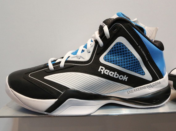 reebok basketball shoes 2014 images. Black Bedroom Furniture Sets. Home Design Ideas