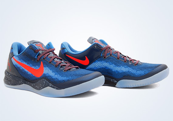 Best Site For Hype Shoes