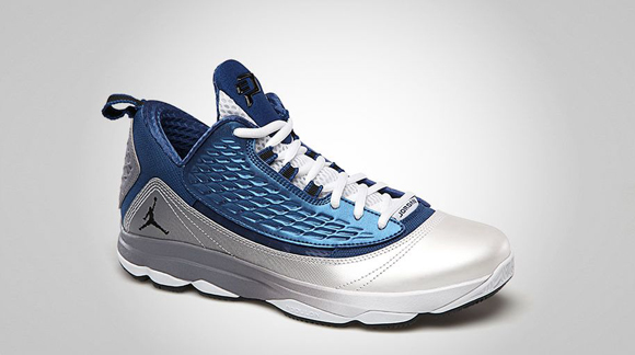 Top Ten Best Basketball Shoes of 2013 So Far | Updated Edition ...