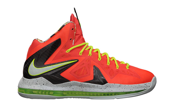 trend-sepatupria: Best Basketball Shoe Images