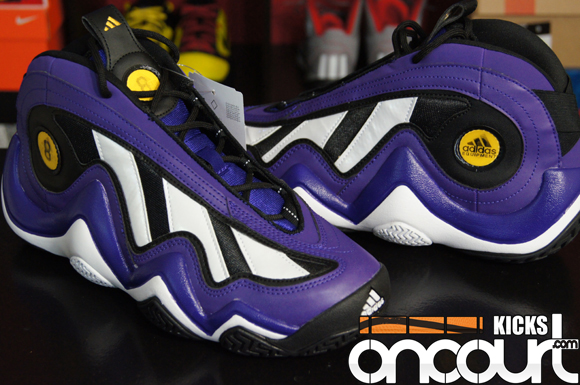 9356c60de4 crazy 97 adidas adidas Crazy 97 EQT Elevation ...