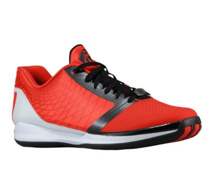 adidas rose englewood low 2