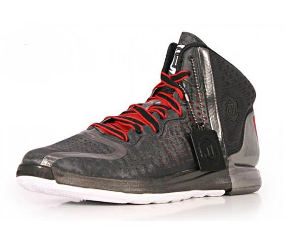 Adidas Rose 4