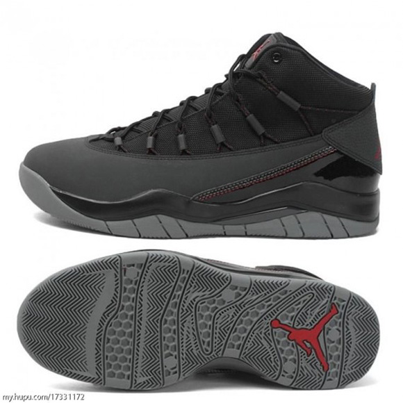 jordan shoes prime