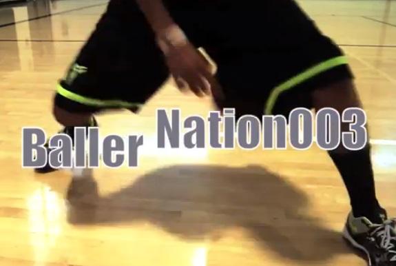 Kicks On Court Spotlight BallerNation003