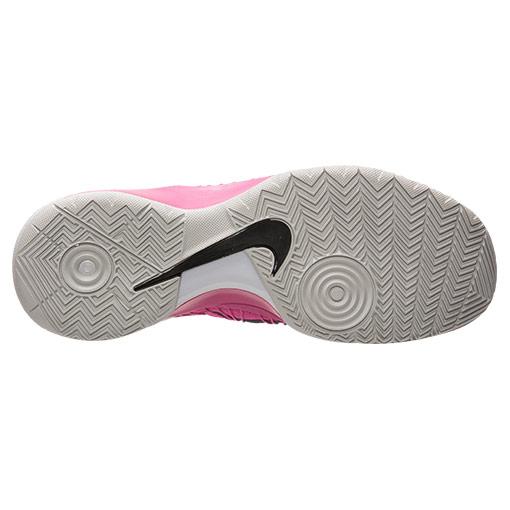 Nike Hyperdunk 2013 \u0026#39;Kay Yow\u0026#39; - Available ...