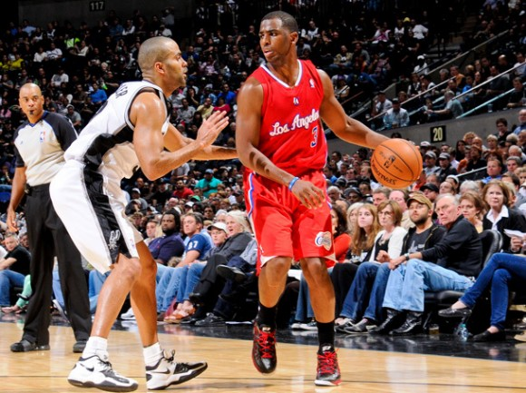 Top 10 Best Basketball Shoes For Point Guards