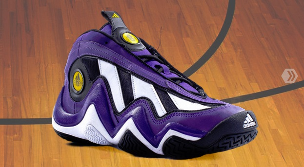 Top 10 Best Basketball Shoes for Shooting Guards Archives ...