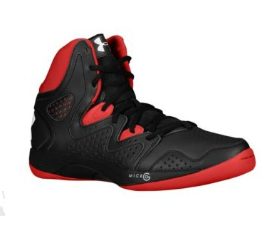 b345f3996394 ... under armour micro g torch 2 more colorways available .. ...