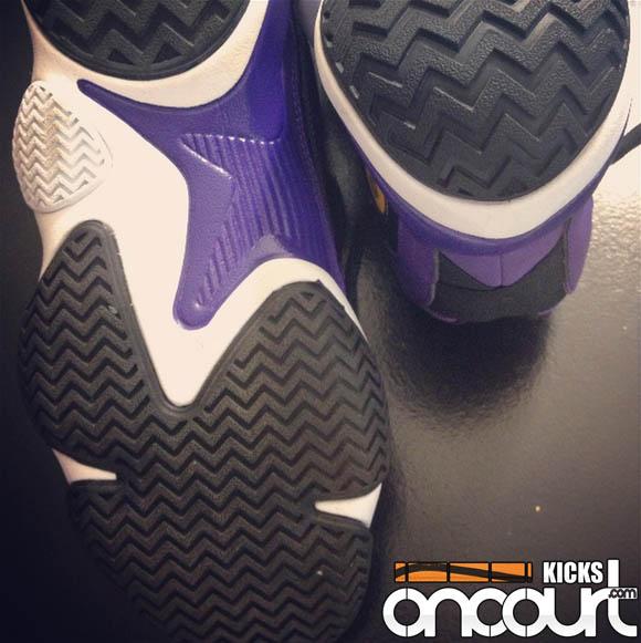 Adidas Gal To Medarbeider FflvX2z0eu