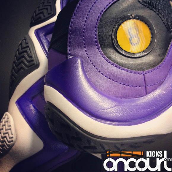 acheter Adidas Crazy 97