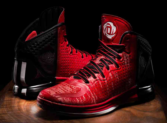 new product 8300b d9103 ... free shipping basketball discounted adidas off60 buy derrick shoes rose  gt qewd0 b4cc0 1bac4