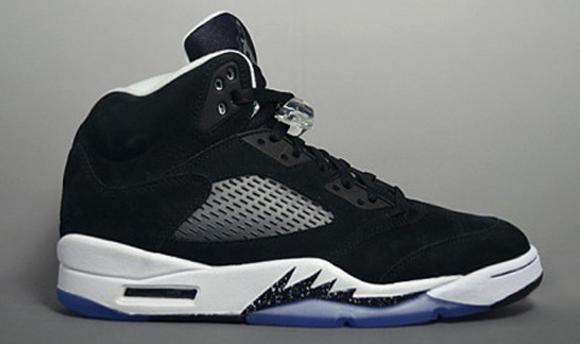 Air Jordan 5 Retro Oreo Available Now For Pre Order Jordan Shoes France