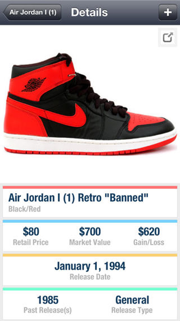 Price Of Air Jordan Shoes | Center for Theoretical Biological Physics