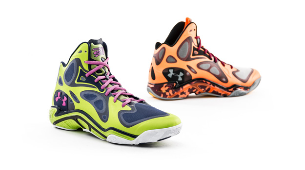 The 10 Best Basketball Shoes for Power Forwards - WearTesters