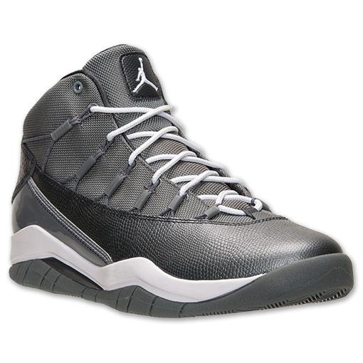 Air Jordan Y3 Shoes | OIS Group