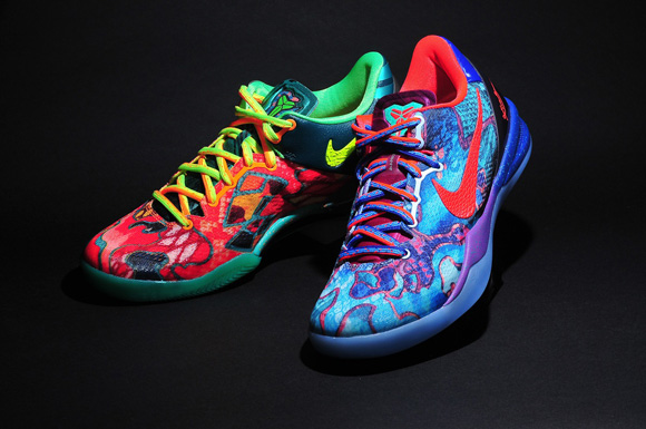 kobe 8 shoes for sale