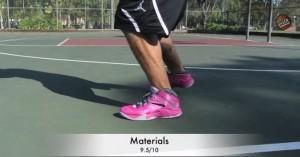 Nike Zoom Soldier VII (7) Performance Benefits