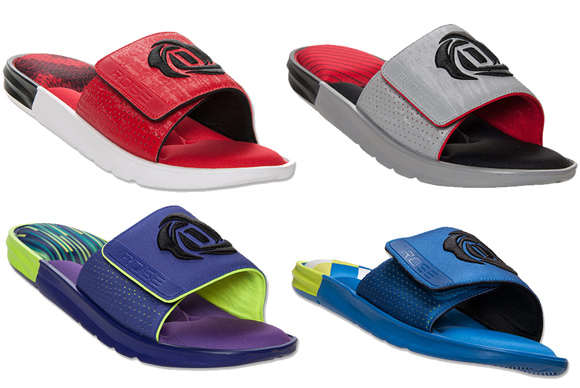 Buy Adidas Slide Sandals Off49 Discounted
