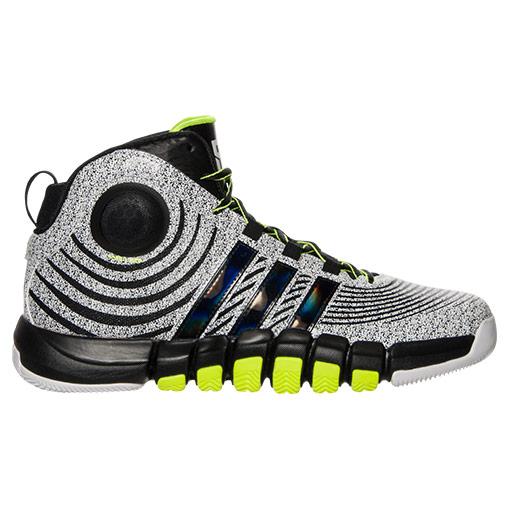 adidas superbeast dwight howard d howard 4 available